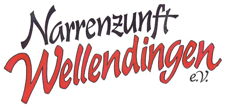 Narrenzunft Wellendingen